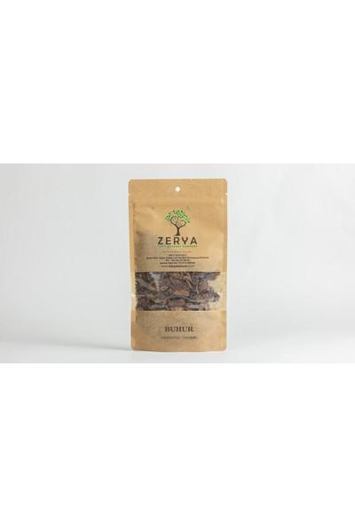 Zerya Buhur 50 gr