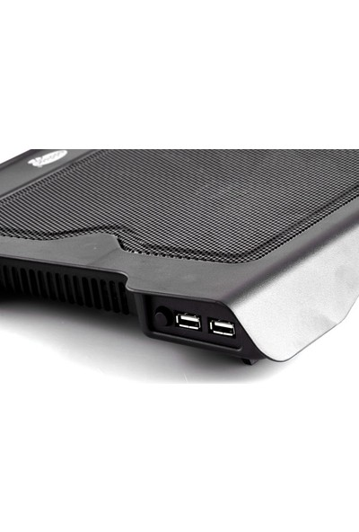 Addison ANC-40D USB Notebook Soğutucu