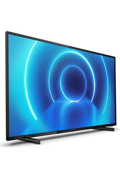 Philips 50PUS7505 50'' 126 Ekran Uydu Alıcılı 4K Ultra HD LED Smart TV