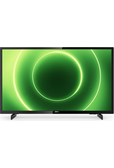 Philips 43PFS6805/62 43'' 108 Ekran Uydu Alıcılı Full HD LED Smart TV