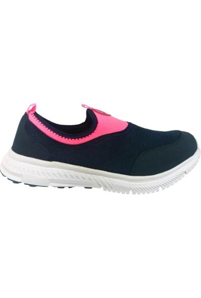 Kappa Kadın Ayakkabı Multas