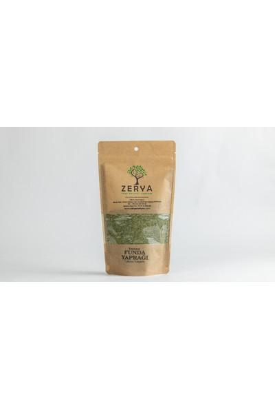 Zerya Funda Yaprağı 100 gr