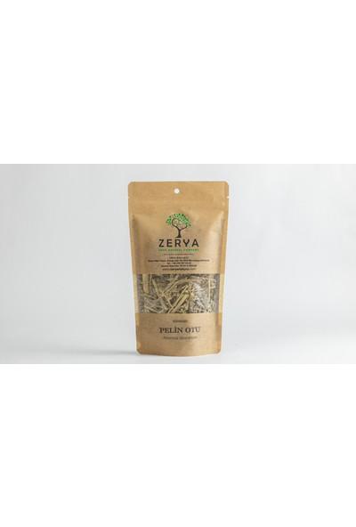 Zerya Pelin Otu 35 gr