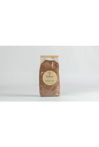Zerya Kakao Toz 500 gr