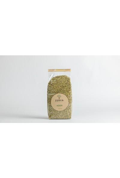 Zerya Kekik 500 gr