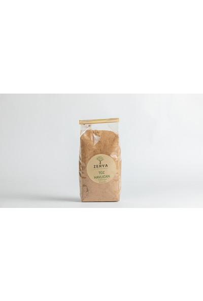 Zerya Toz Havlıcan 500 gr