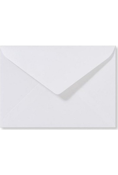 Oyal Mektup Zarfı 500'LÜ