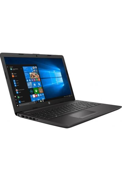 "HP 255 G7 AMD A6 9225 8GB 256GB SSD Windows 10 Home 15.6"" Taşınabilir Bilgisayar 6BN64EA"