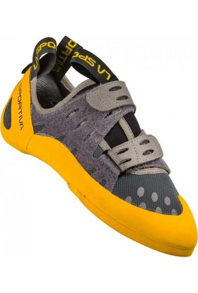 La Sportiva Geckogym Bayan Tırmanış Ayakkabısı