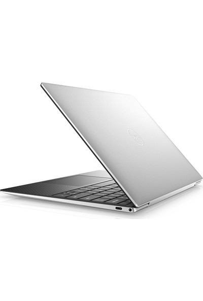 "Dell Xps 9300 Intel Core i7 1065G7 16GB 512GB SSD Windows 10 Pro 13.3"" FHD Taşınabilir Bilgisayar FS65WP165N"