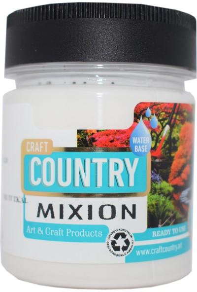 Craft Country 8005 Mıxıon 120 cc