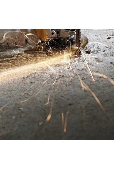 Sturdy Power Tools 1300 Watt Tam Professıonel Taşlama Makinası 115 mm