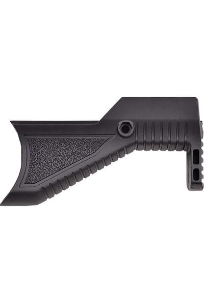 Üzümlü Tactical Av Tüfeği İçin Açılı Tutamak