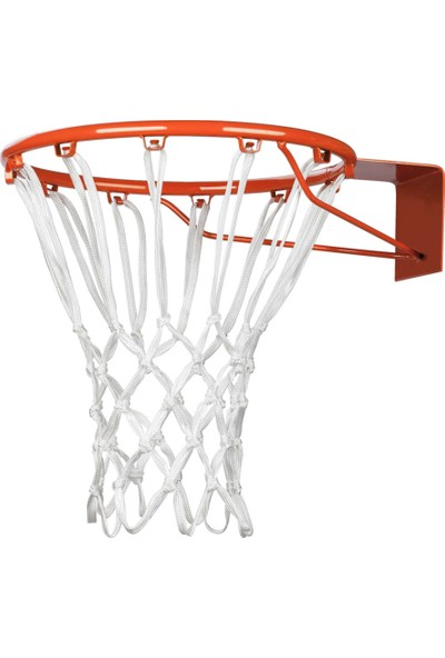 Alfa File Basketbol Filesi - 4 mm 4 x 4 cm