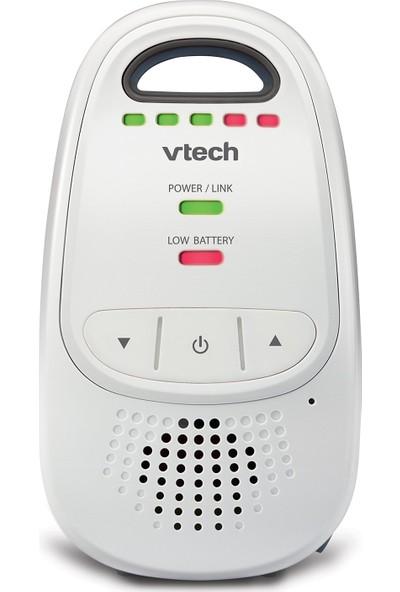 Vtech DM112-2 Bebek Telsizi Çift Ebeveyn Üniteli (Yurt Dışından)
