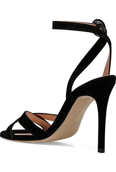 Nine West Tomı Saks Kadın Topuklu Sandalet
