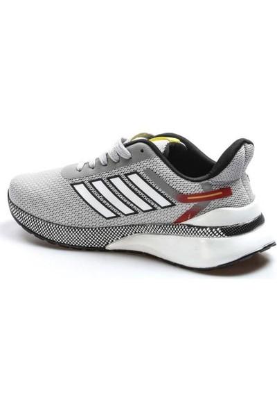Fast Step Erkek Sneaker Ayakkabı 930MAFS001