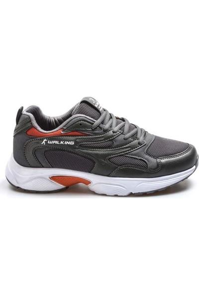 Fast Step Erkek Yürüyüş Ayakkabı 865MA1853