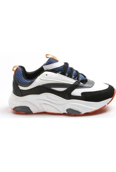 Fast Step Erkek Yürüyüş Ayakkabı 865MA5033