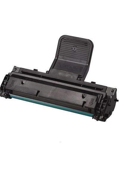 Onur Print Samsung SCX-4521 SCX-4321/4521 Muadil Toner Çipli