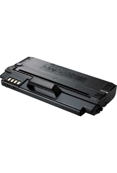 Onur Print Samsung ML-1630A ML-1630/SCX-4500 Muadil Toner Çipli