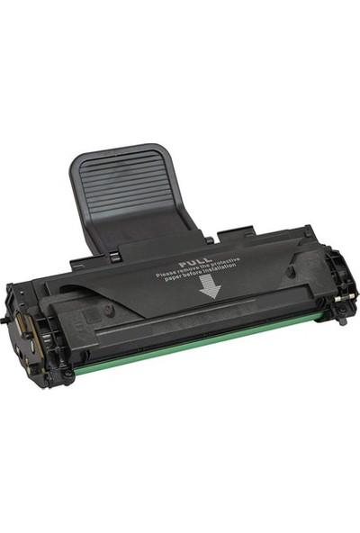 Onur Print Samsung SCX-4725 SCX-4725 Muadil Toner Çipli