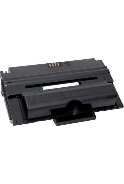 Onur Print Samsung ML-3470 3470/3471 Muadil Toner Çipli