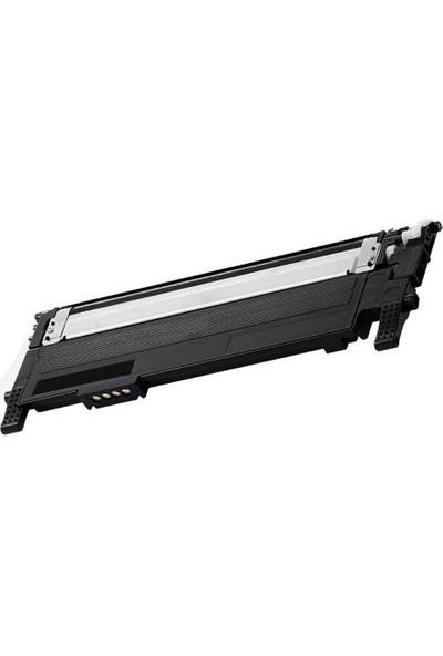 Onur Print Samsung CLT-K406S CLP-360/365/CLX-3305/C410/C460 Muadil Toner Çipli