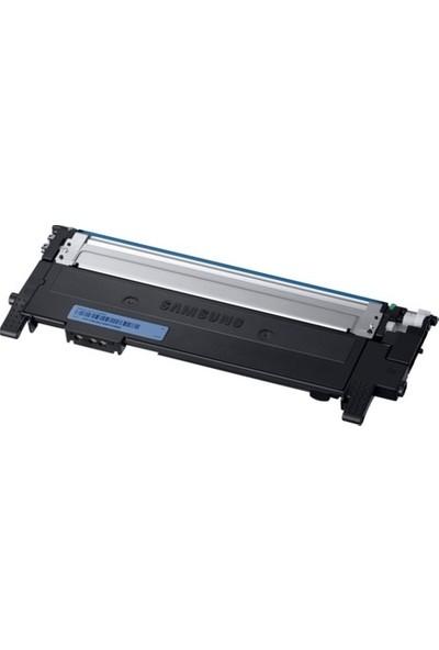 Onur Print Samsung CLT-C404S SL-C430/432/433/480/482/483 Muadil Toner Çipli