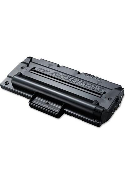 Onur Print Samsung SCX-4200 SCX-4200 Muadil Toner Çipli