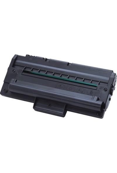 Onur Print Samsung SCX-4100 SCX-4100 Muadil Toner Çipli