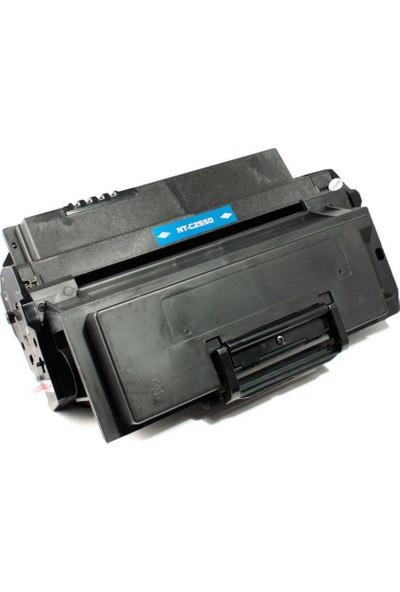 Onur Print Samsung ML-2550 2550/2551/2552 Muadil Toner Çipli