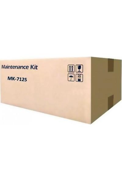 Kyocera MK-7125 Taskalfa 3212I/4012I Maıntance Kıt 600.000 Sayfa 1702V68NL0