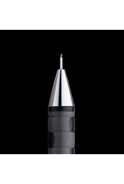 Rotring Tikky Versatil Kalem 0.7 mm Beyaz