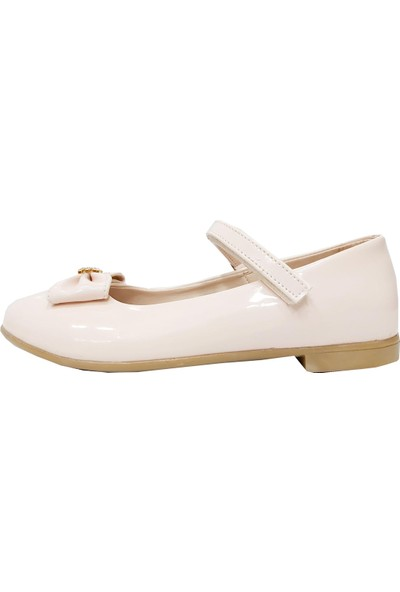 Pamuk 91203 Trend Fashion Filet Babet