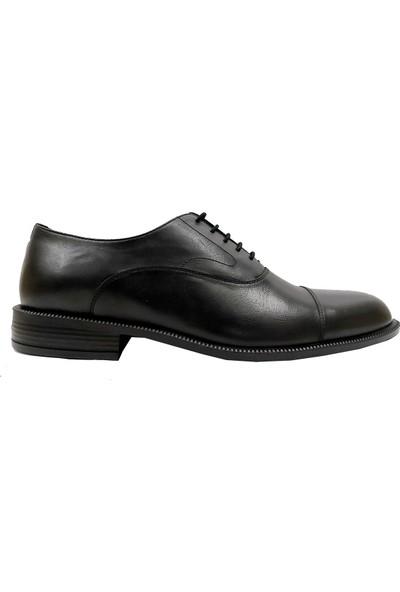 Fosco 6414 Poliüretan Taban Erkek Ayakkabı
