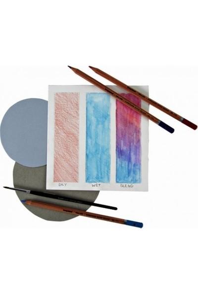 Royal Talens Bruynzeel Expression Water Colour Pencil 36'lı
