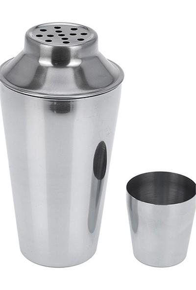 Excellent Houseware Shaker Kokteyl Karıştırıcı