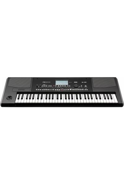 Korg Pa300 Ritimli Klavye