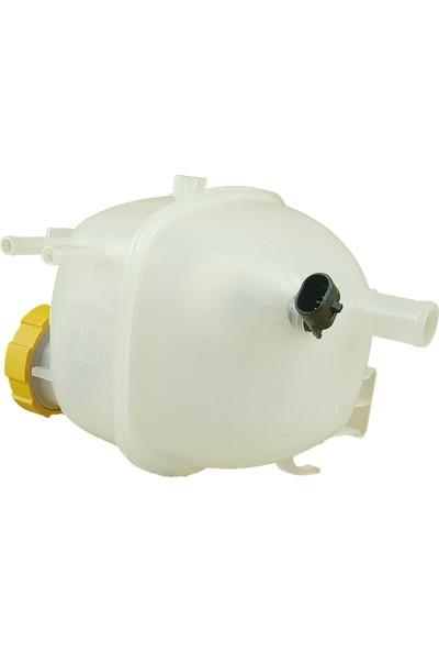 Fitpart Radyatör Su Tankı Sensörlü Vectra-C - 95522493