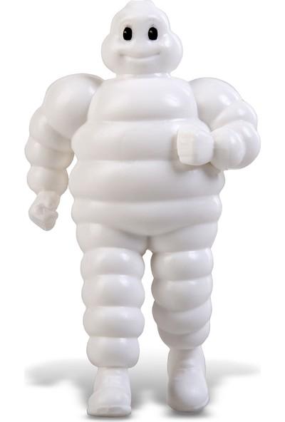Michelin MC32057 Hindistan Cevizi Kokulu Oto Klima Kokusu
