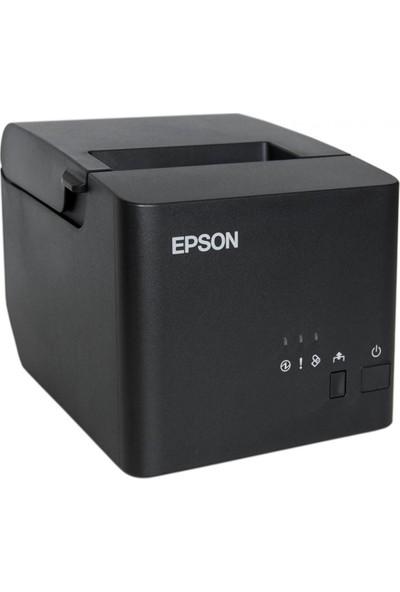 Epson TM-T20X-052 Termal Fiş Yazıcı