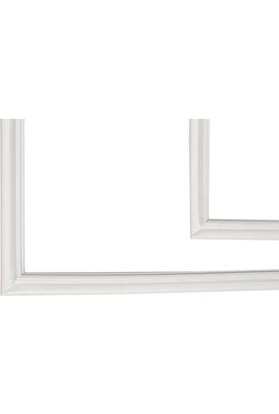 BCF Profilo Buzdolabı Kapı Contası - 68 x 115 cm