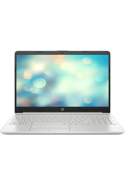 "HP 15-DW2006NT Intel Core i5 1035G1 8GB 256GB SSD MX330 Freedos 15.6"" FHD Taşınabilir Bilgisayar 3H806EA"