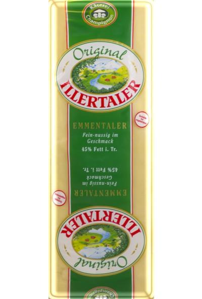 Kasereı Champıgnon Emmental Peyniri 2,75 kg