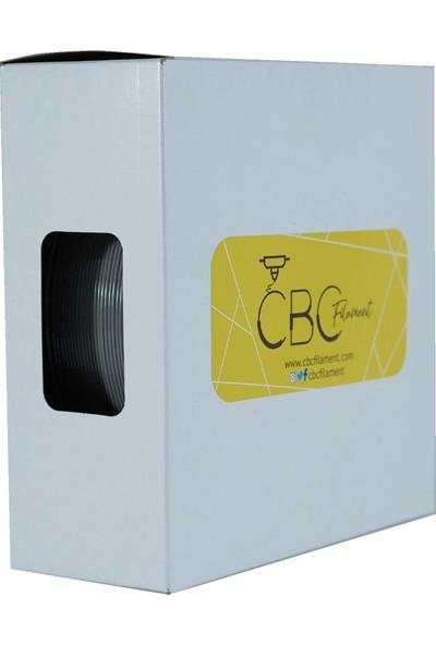 CBC Filament Pla 1.75 mm - 1kg - 340 M