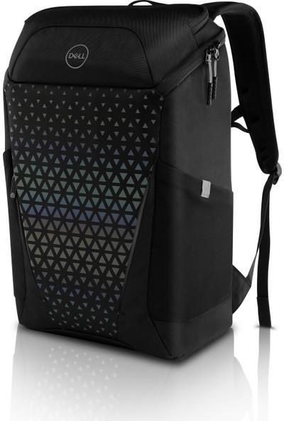 "Dell Gaming Notebook Çantası 17"" Siyah 460-BCYY"