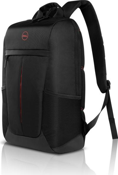 "Dell Gaming Lite Notebook Çantası 17"" Siyah 460-BCZB"