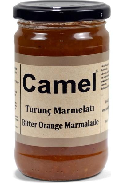Camel Turunç Marmelatı Reçel 330 gr