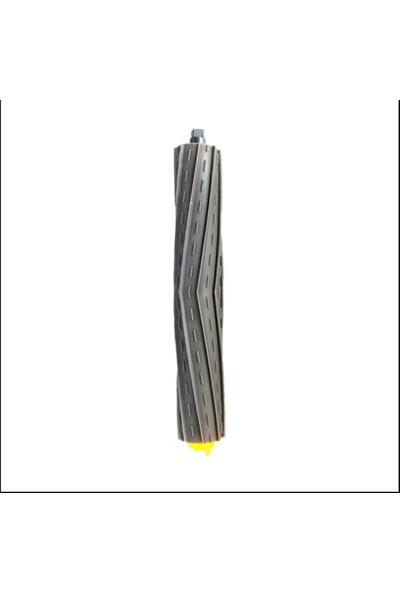 Forester Irobot ROOMBA800/850/860/861/864/866/870/880/890/900/960/980 Serisi Aksesuar Seti
